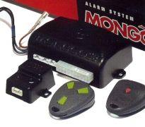 Alligator S-550 Ver.2, Автосигнализация, Скачать инструкцию на Alligator S-550 .