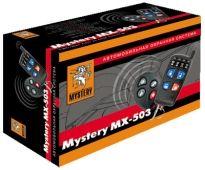 Mystery MX-503