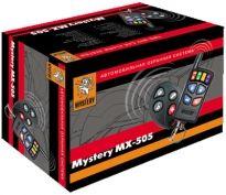 Mystery MX-505