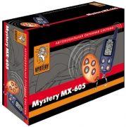 Mystery MX-605