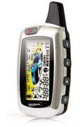 Pantera SLR-5650