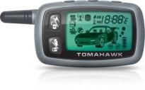 Tomahawk TW-9100
