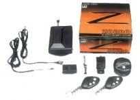 Zorro Z-300 NV